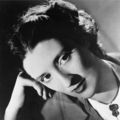 famous quotes, rare quotes and sayings  of May Sarton