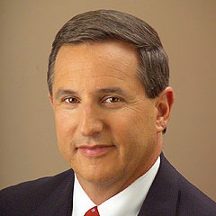 famous quotes, rare quotes and sayings  of Mark V. Hurd