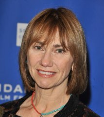 famous quotes, rare quotes and sayings  of Kathy Baker