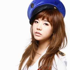 famous quotes, rare quotes and sayings  of Sunny