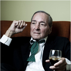 famous quotes, rare quotes and sayings  of William Eggleston