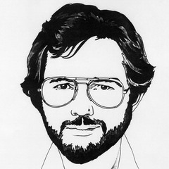 famous quotes, rare quotes and sayings  of Rupert Holmes