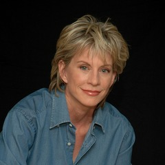 famous quotes, rare quotes and sayings  of Patricia Cornwell
