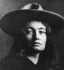 famous quotes, rare quotes and sayings  of Mary Hunter Austin