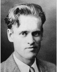 famous quotes, rare quotes and sayings  of Philo Farnsworth
