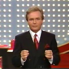 famous quotes, rare quotes and sayings  of Ray Combs