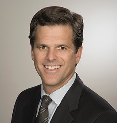 famous quotes, rare quotes and sayings  of Timothy Shriver