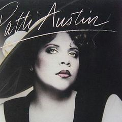 famous quotes, rare quotes and sayings  of Patti Austin