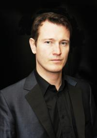 famous quotes, rare quotes and sayings  of Nick Moran