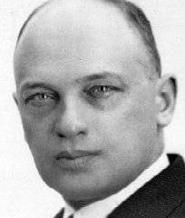 famous quotes, rare quotes and sayings  of Savielly Tartakower