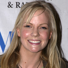 famous quotes, rare quotes and sayings  of Laura Harris