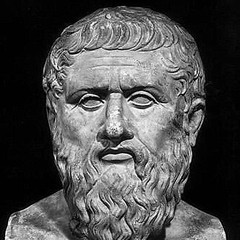 famous quotes, rare quotes and sayings  of Plato