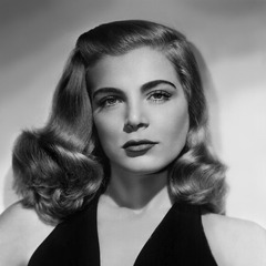 famous quotes, rare quotes and sayings  of Lizabeth Scott