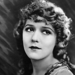 famous quotes, rare quotes and sayings  of Mary Pickford
