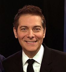 famous quotes, rare quotes and sayings  of Michael Feinstein
