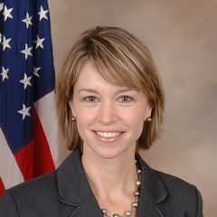 famous quotes, rare quotes and sayings  of Stephanie Herseth Sandlin