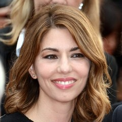 famous quotes, rare quotes and sayings  of Sofia Coppola