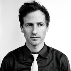 famous quotes, rare quotes and sayings  of Spike Jonze