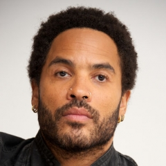 famous quotes, rare quotes and sayings  of Lenny Kravitz