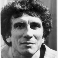 famous quotes, rare quotes and sayings  of Reinaldo Arenas