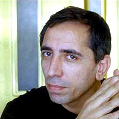 famous quotes, rare quotes and sayings  of Mohsen Makhmalbaf