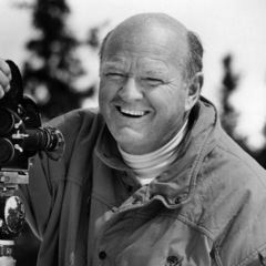 famous quotes, rare quotes and sayings  of Warren Miller
