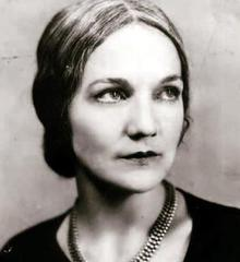 famous quotes, rare quotes and sayings  of Katherine Anne Porter