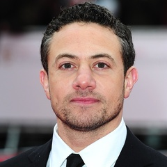 famous quotes, rare quotes and sayings  of Warren Brown