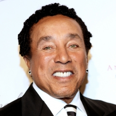 famous quotes, rare quotes and sayings  of Smokey Robinson