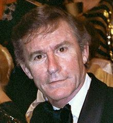 famous quotes, rare quotes and sayings  of Roddy McDowall