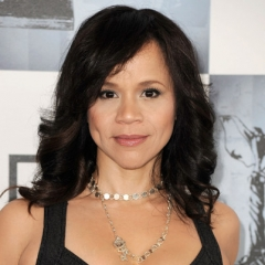 famous quotes, rare quotes and sayings  of Rosie Perez