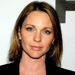 famous quotes, rare quotes and sayings  of Kelli Williams