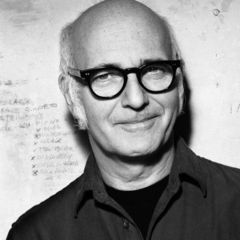 famous quotes, rare quotes and sayings  of Ludovico Einaudi