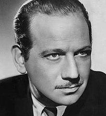 famous quotes, rare quotes and sayings  of Melvyn Douglas