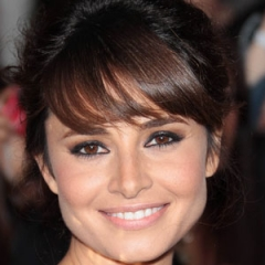 famous quotes, rare quotes and sayings  of Mia Maestro