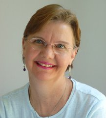 famous quotes, rare quotes and sayings  of Kathi Appelt