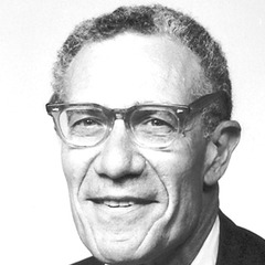 famous quotes, rare quotes and sayings  of Robert Solow