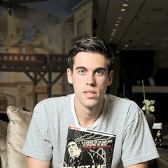 famous quotes, rare quotes and sayings  of Ryan Holiday