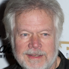 famous quotes, rare quotes and sayings  of Randy Bachman
