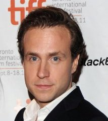 famous quotes, rare quotes and sayings  of Rafe Spall