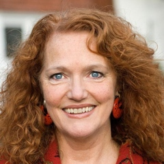 famous quotes, rare quotes and sayings  of Louise Jameson
