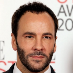 famous quotes, rare quotes and sayings  of Tom Ford