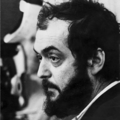 famous quotes, rare quotes and sayings  of Stanley Kubrick