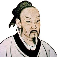 famous quotes, rare quotes and sayings  of Zhuangzi