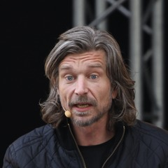 famous quotes, rare quotes and sayings  of Karl Ove Knausgard