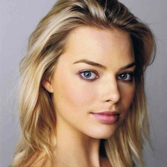 famous quotes, rare quotes and sayings  of Margot Robbie