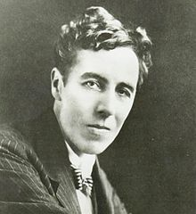 famous quotes, rare quotes and sayings  of Ronald Firbank