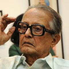 famous quotes, rare quotes and sayings  of R. K. Laxman