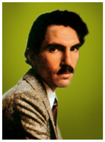 famous quotes, rare quotes and sayings  of Ron Mael