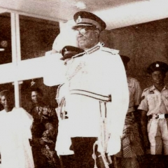 famous quotes, rare quotes and sayings  of Nnamdi Azikiwe